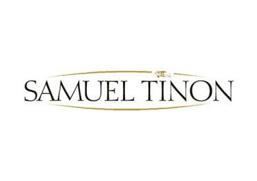 Samuel Tinon Vinothech-France Tokaj