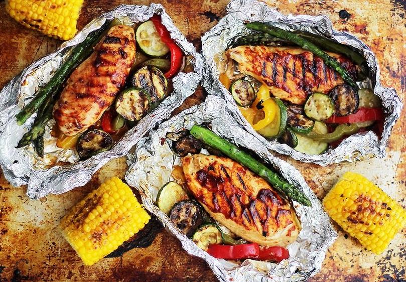 kukoricás_grill
