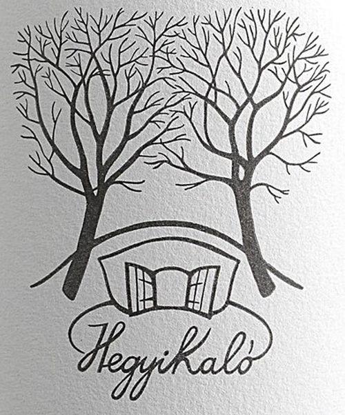 HEGYI-KALÓ PINCE