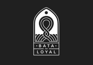 Bata-Loyal Birtok Mátra