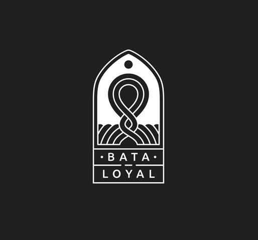 Bata-Loyal Birtok Mátra