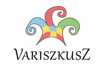 Variszkusz Pince