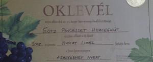 oklevel-gotz