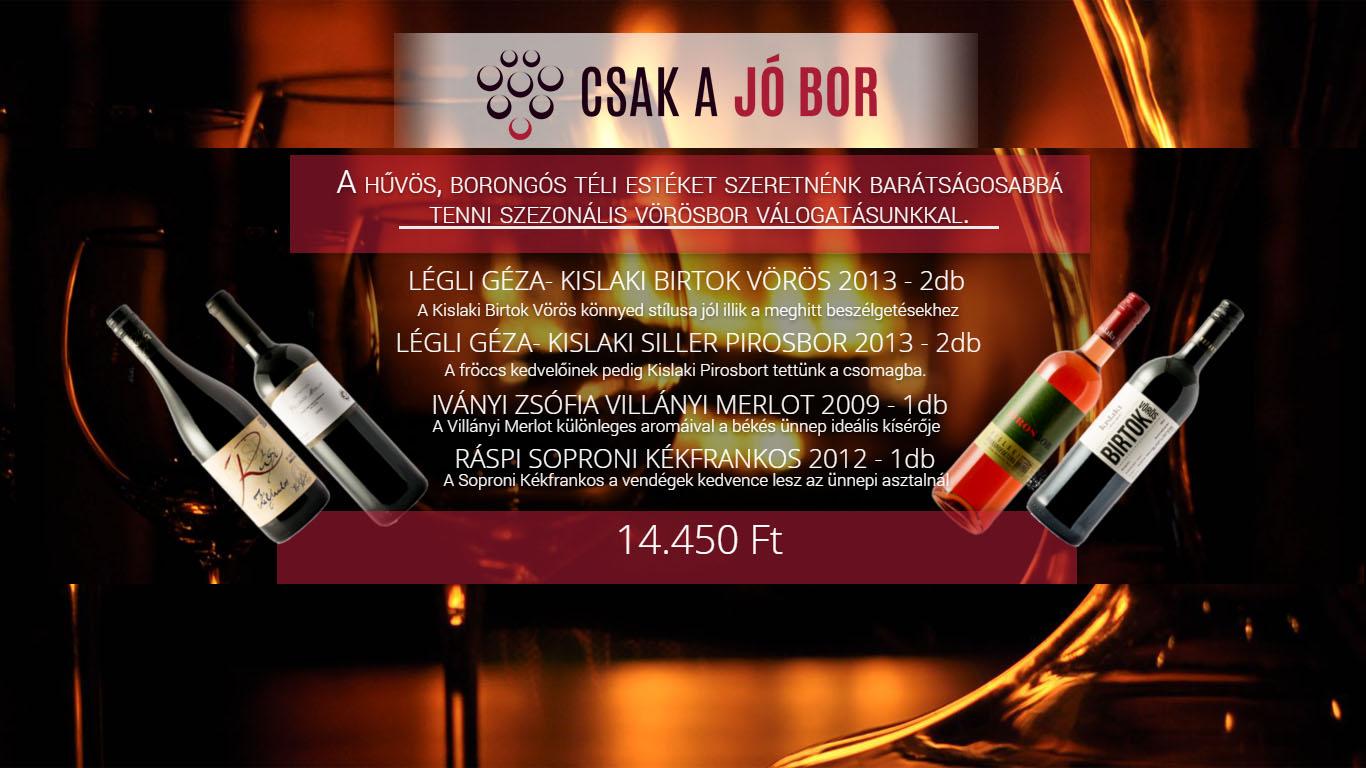 csakajobor-karacsonyi-csomag-akcio