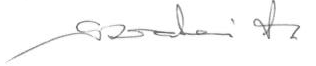 szalai-attila-szigno