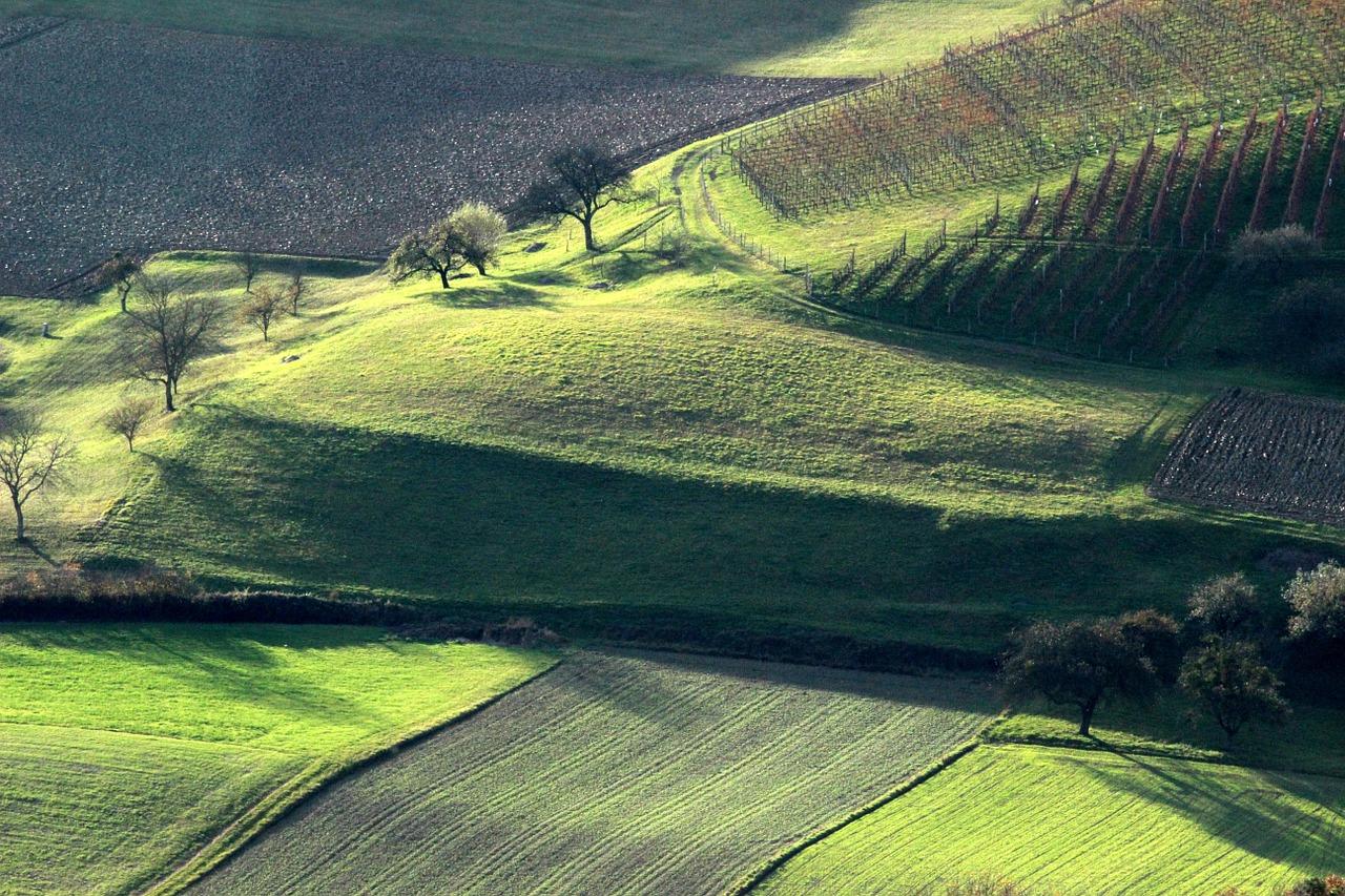 autumn-landscape-1034936_1280